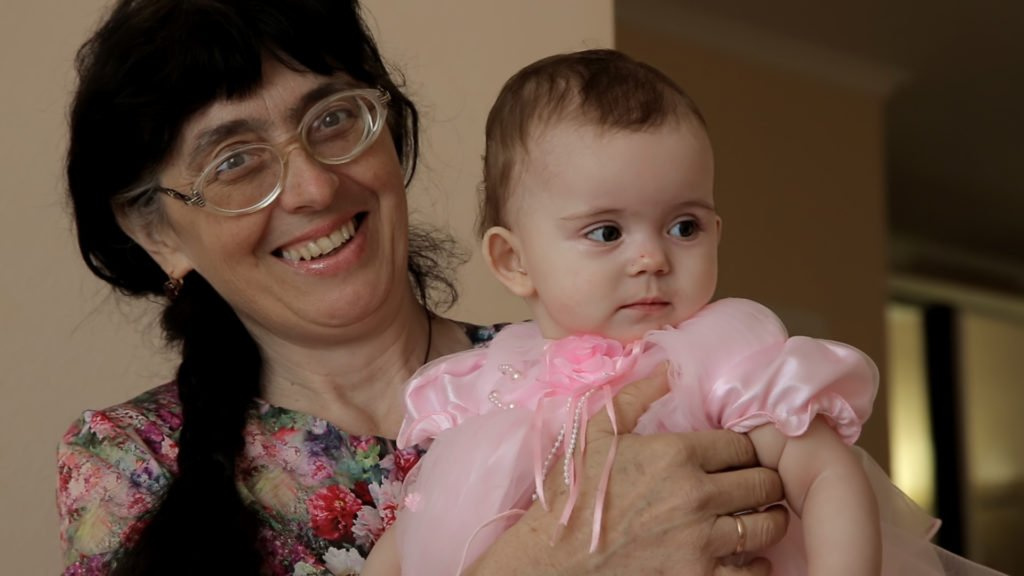 Приемные семьи #annabarsukova #youarenotalone # аннабарсукова # тынеодин #movie #film