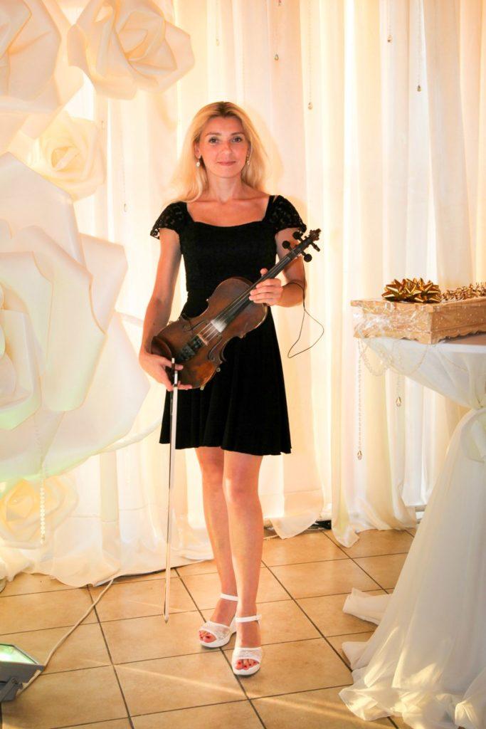 Performances Anna Barsukova #annabarsukova #youarenotalone #аннабарсукова #тынеодин #movie #film