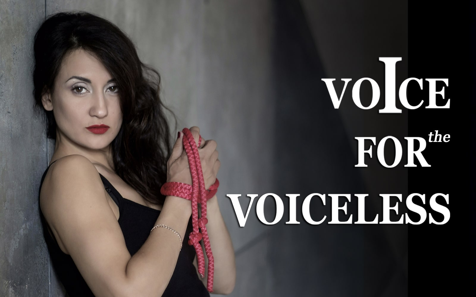 Banner_Voice_for_the_Voiceless