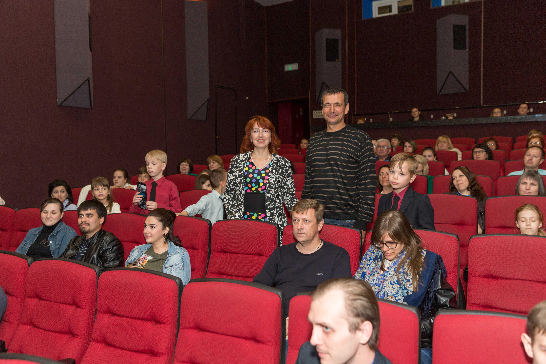 #annabarsukova #youarenotalone #аннабарсукова #тынеодин #movie #film
